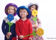 prorec-kids-bimbi-10.jpg