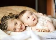 prorec-kids-bimbi-12.jpg