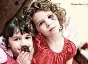 prorec-kids-bimbi-14.jpg